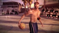 NBA Street Homecourt  Archiv - Screenshots - Bild 21