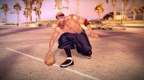 NBA Street Homecourt  Archiv - Screenshots - Bild 10