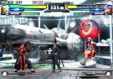 NeoGeo Battle Coliseum  Archiv - Screenshots - Bild 6