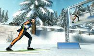 RTL Biathlon 2007  Archiv - Screenshots - Bild 16