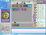 Yu-Gi-Oh! Online Duel Evolution - Screenshots - Bild 6