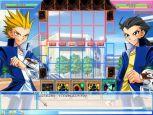 Yu-Gi-Oh! Online Duel Evolution - Screenshots - Bild 7