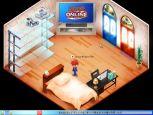 Yu-Gi-Oh! Online Duel Evolution - Screenshots - Bild 13