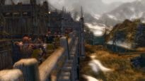 Age of Conan: Hyborian Adventures  Archiv - Screenshots - Bild 74
