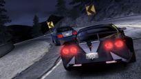 Need for Speed: Carbon  Archiv - Screenshots - Bild 14