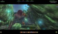 EverQuest 2: Echoes of Faydwer  Archiv - Screenshots - Bild 8