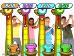 EyeToy: Play Sports  Archiv - Screenshots - Bild 7