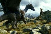 Eragon-Film  Archiv - Screenshots - Bild 5