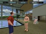 Little Britain: The Video Game  Archiv - Screenshots - Bild 5