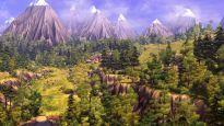 Siedler: Aufstieg eines Königreichs  Archiv - Screenshots - Bild 93