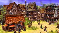 Siedler: Aufstieg eines Königreichs  Archiv - Screenshots - Bild 99