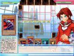 Yu-Gi-Oh! Online Duel Evolution - Screenshots - Bild 9