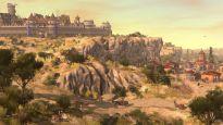 Siedler: Aufstieg eines Königreichs  Archiv - Screenshots - Bild 117