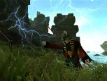 Age of Conan: Hyborian Adventures  Archiv - Screenshots - Bild 64