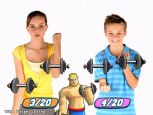 EyeToy: Play Sports  Archiv - Screenshots - Bild 2