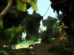 Age of Conan: Hyborian Adventures  Archiv - Screenshots - Bild 82