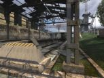 S.T.A.L.K.E.R. Shadow of Chernobyl  Archiv - Screenshots - Bild 68