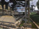 S.T.A.L.K.E.R. Shadow of Chernobyl  Archiv - Screenshots - Bild 68