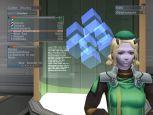 Phantasy Star Universe  Archiv - Screenshots - Bild 14