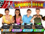 EyeToy: Play Sports  Archiv - Screenshots - Bild 5