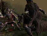 Age of Conan: Hyborian Adventures  Archiv - Screenshots - Bild 66