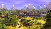 Siedler: Aufstieg eines Königreichs  Archiv - Screenshots - Bild 98