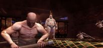 Age of Conan: Hyborian Adventures  Archiv - Screenshots - Bild 98