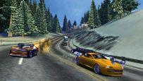 Full Auto 2: Battlelines (PSP)  Archiv - Screenshots - Bild 6