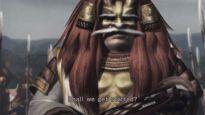Samurai Warriors 2 Empires  Archiv - Screenshots - Bild 5