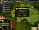 Europa Universalis 3  Archiv - Screenshots - Bild 12