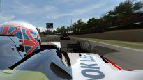 Formula One Championship Edition  Archiv - Screenshots - Bild 2