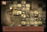 Final Fantasy XII  Archiv - Screenshots - Bild 28