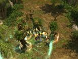 Titan Quest: Immortal Throne  Archiv - Screenshots - Bild 23