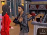 Sims Lebensgeschichten  Archiv - Screenshots - Bild 19