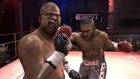 Fight Night Round 3  Archiv - Screenshots - Bild 23