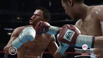 Fight Night Round 3  Archiv - Screenshots - Bild 17
