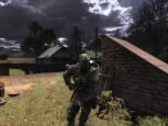 S.T.A.L.K.E.R. Shadow of Chernobyl  Archiv - Screenshots - Bild 48