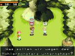 Contact (DS)  Archiv - Screenshots - Bild 13