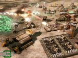 Command & Conquer 3: Tiberium Wars  Archiv - Screenshots - Bild 38