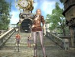 Sword of the New World  Archiv - Screenshots - Bild 2