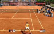 Virtua Tennis 3  Archiv - Screenshots - Bild 19