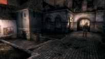 Darkness  Archiv - Screenshots - Bild 62