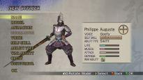 Samurai Warriors 2 Empires  Archiv - Screenshots - Bild 12