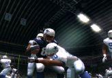 Madden NFL 07  Archiv - Screenshots - Bild 8