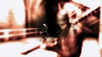 Darkness  Archiv - Screenshots - Bild 57