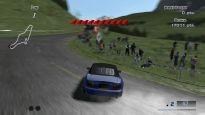 Gran Turismo HD Concept  Archiv - Screenshots - Bild 9