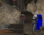 Dark Age of Camelot: Labyrinth of the Minotaur  Archiv - Screenshots - Bild 6