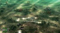 Command & Conquer 3: Tiberium Wars  Archiv - Screenshots - Bild 22