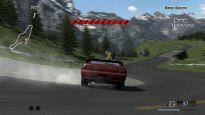 Gran Turismo HD Concept  Archiv - Screenshots - Bild 8