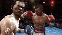 Fight Night Round 3  Archiv - Screenshots - Bild 24